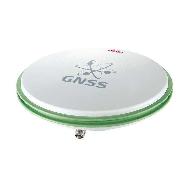 Leica AS10 Triple Frequency GNSS Antenna | C R Kennedy