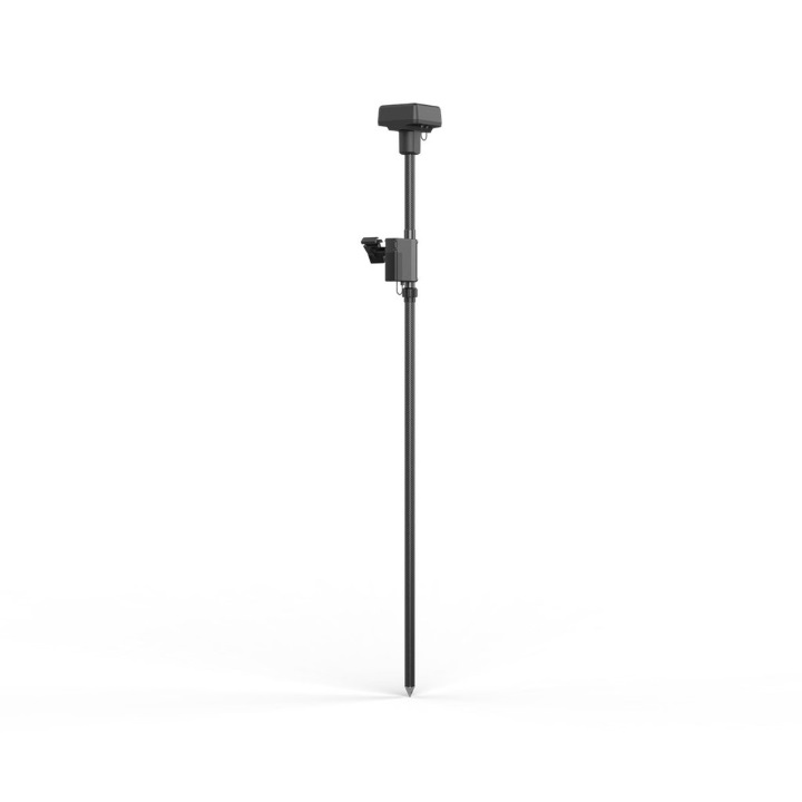DJI D-RTK 2 High Precision GNS Mobile Station for Matrice