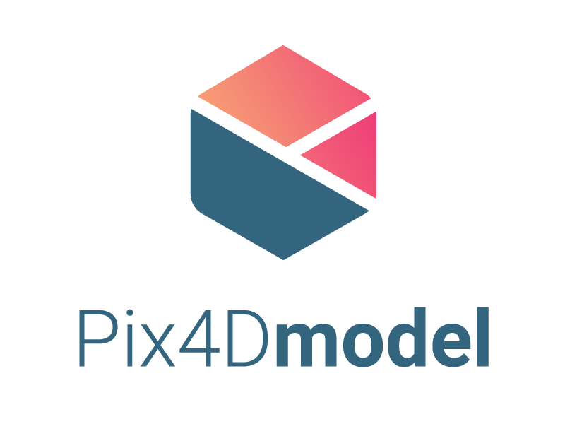 Pix4Dmapper Photogrammetry Software | C R Kennedy Survey Solutions
