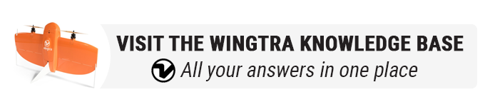 wingtra-knowledge-base.png